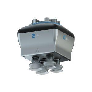 VGC10 vacuum gripper