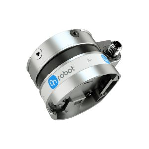 HEX 6-axis force-torque sensor