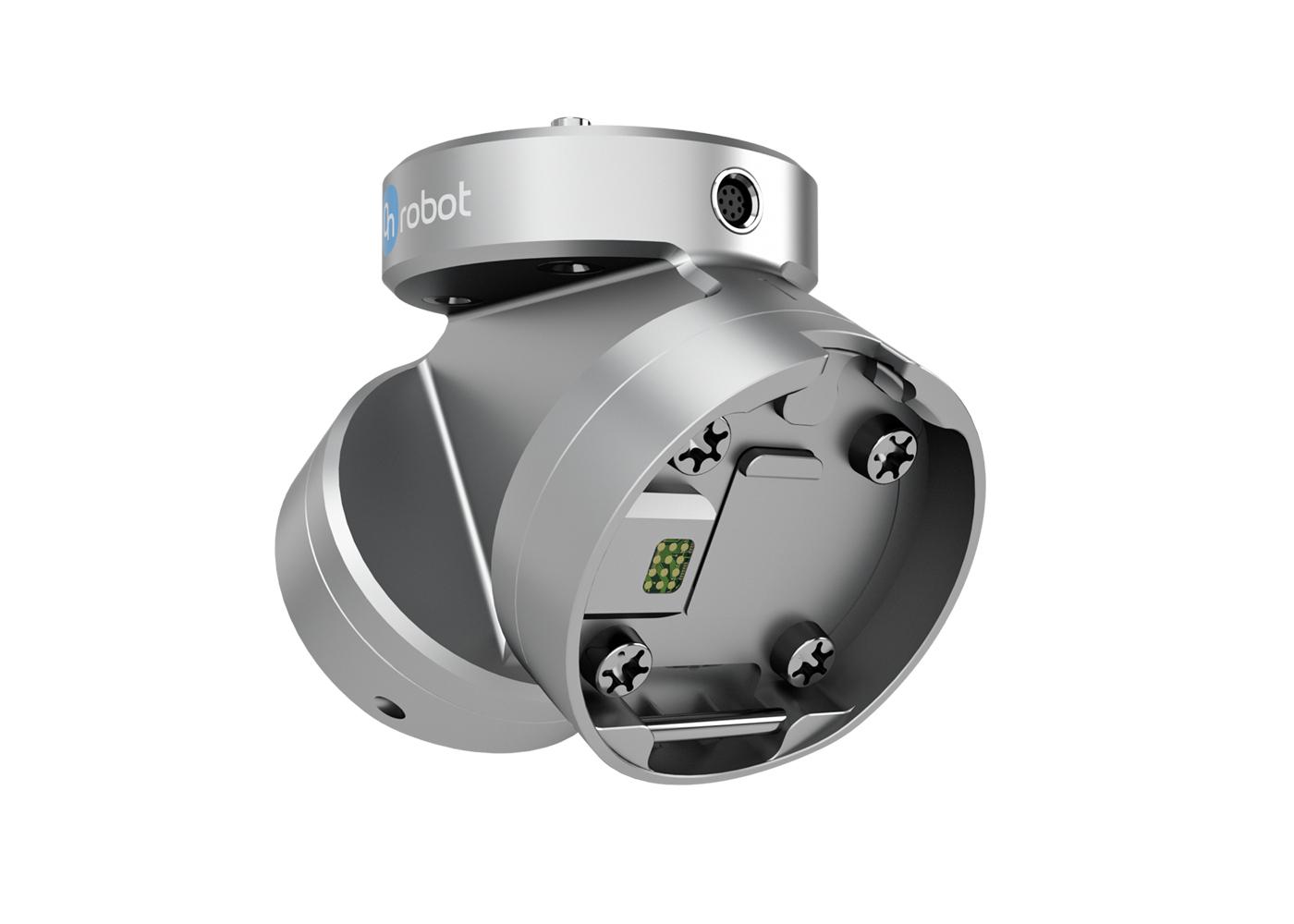 onRobot RG2 Dual gripper