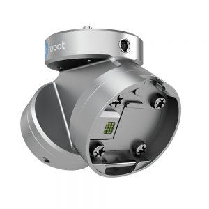 onRobot RG6 Dual gripper