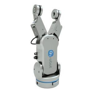 RG2-FT Smart gripper